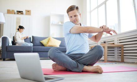 Entspannungstechniken im Stress-Test