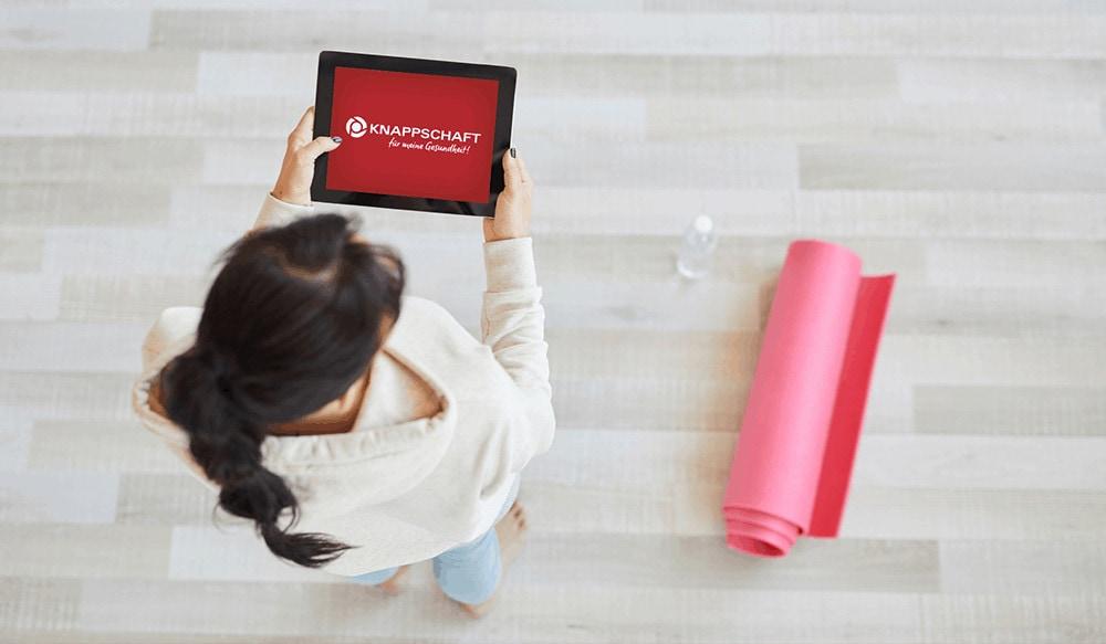 Entspannt mit Yoga? – Der große Stress-Test Teil VII