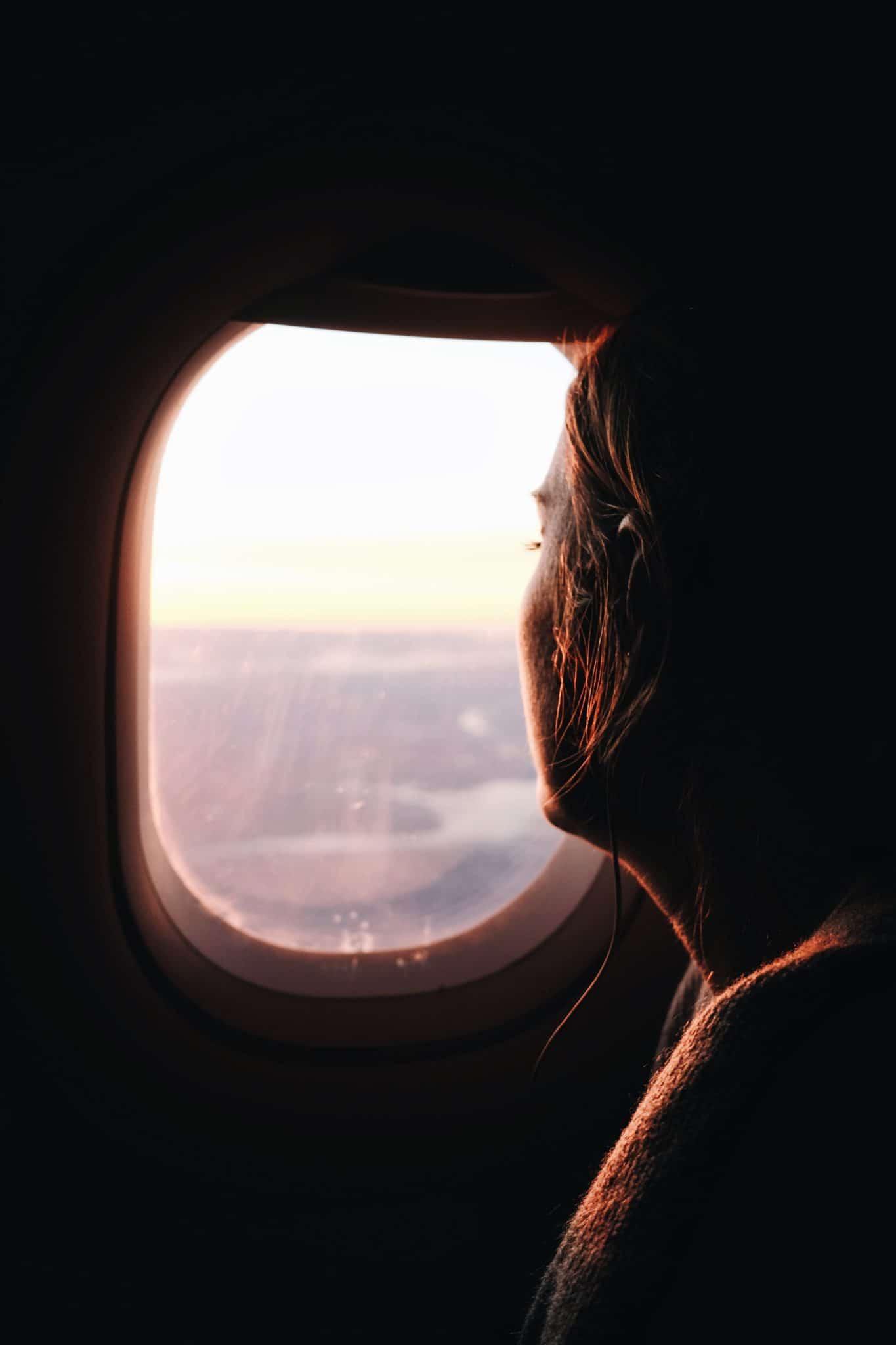 urlaub reisepannen