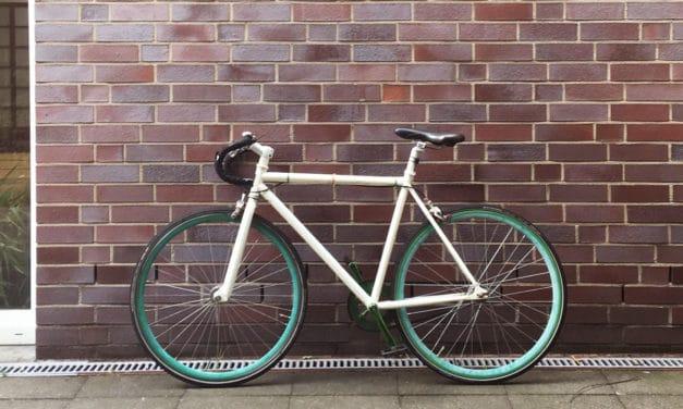 Radfahren: Die besten Tipps und Tricks