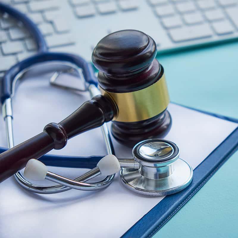 10 fakten organspende gesetz