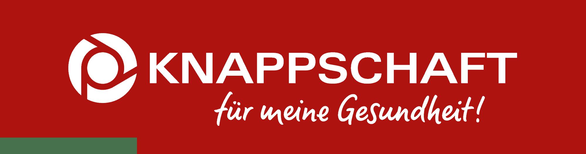 KNAPPSCHAFT Blog