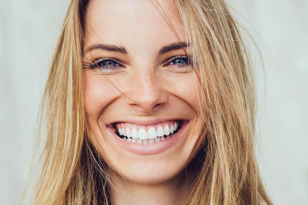 Tipps für die optimale Zahnpflege