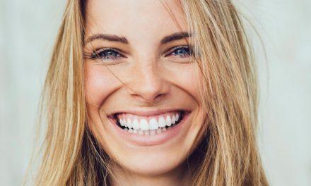 Die 5 wichtigsten Tipps für die optimale Zahnpflege