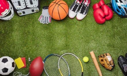Welcher Sporttyp bist du? Find deine Sportart.