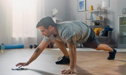 Cardio oder Kraftsport – Was besser zum Abnehmen ist