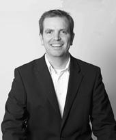 ein Bild von Knappschafts-Experte Dr. Matthias Weniger