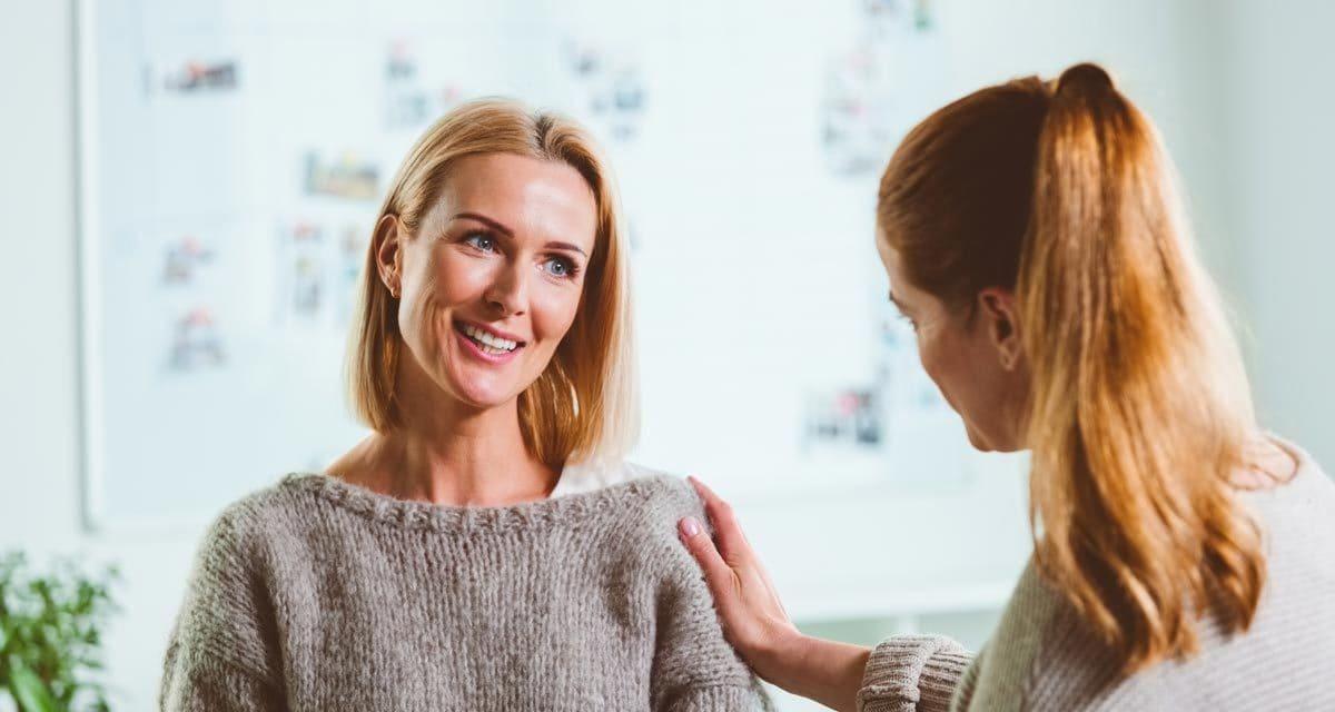 Stressmedizin – ganzheitliche medizinische Stressbehandlung
