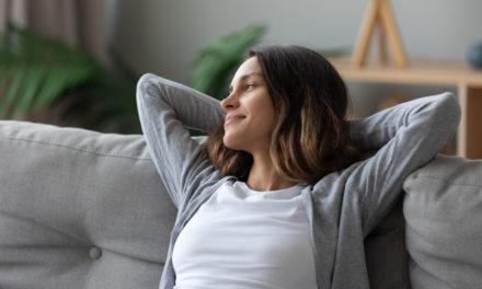 Resilienz – Psychische Widerstandsfähigkeit und Stressbewältigung