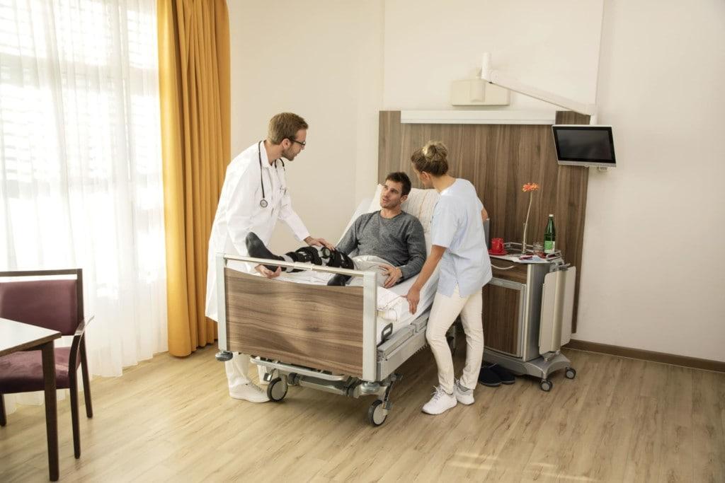 Knappschaft Kategorie Leistung Krankenkasse scaled